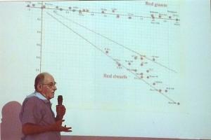 Vittorio-Boschi-suo-diagramma