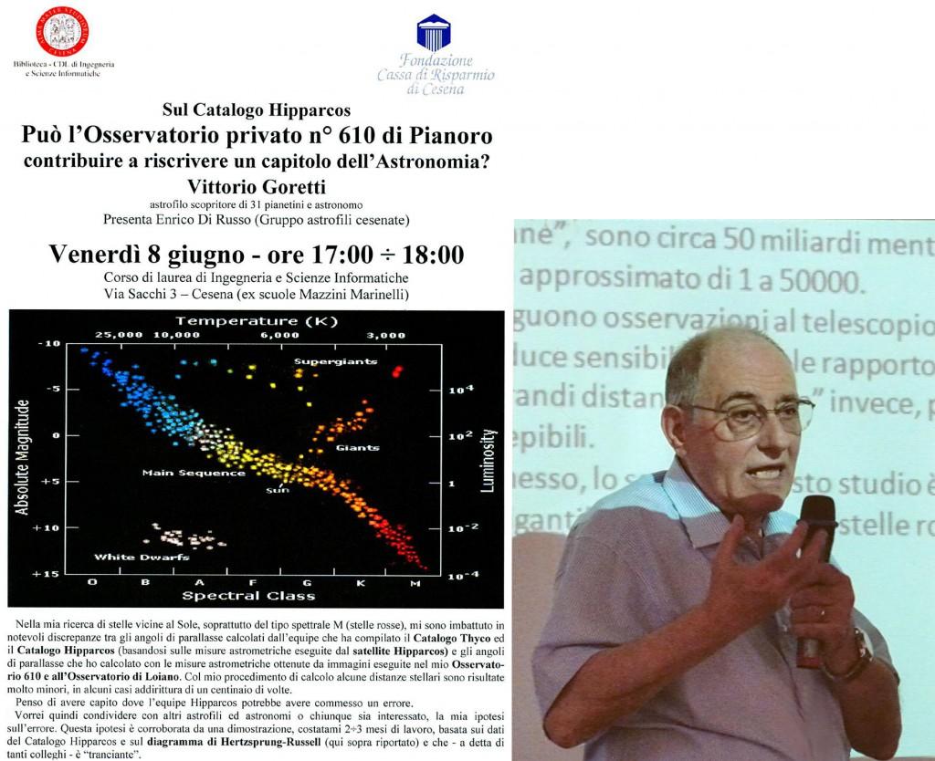 conferenza_figura1